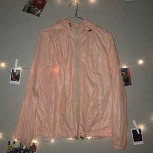 Tilly's Full Tilt Jacket
